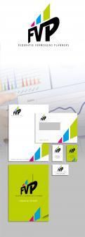 Logo # 372533 voor Logo voor de Vereniging Vermogens Planners  wedstrijd