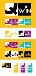Logo # 345562 voor Ontwerp van een logo voor een nieuw sportvoedingsmerk. wedstrijd
