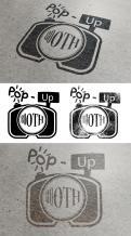 Logo # 445083 voor Logo nieuwe foodtruck met photobooth (alleen uitwerking) wedstrijd