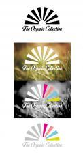 Logo # 391515 voor Ontwerp een warm en modern logo voor een nieuw concept! wedstrijd