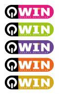 Logo # 344269 voor Ontwerp van een logo voor een nieuw sportvoedingsmerk. wedstrijd