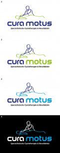 Logo # 372861 voor Ontwerp een modern en tijdloos logo voor