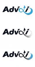 Logo # 426132 voor ADVIDI - aanpassen van bestaande logo wedstrijd