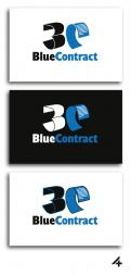 Logo # 400864 voor Logo voor een nieuwe webdienst wedstrijd