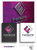 Logo # 413607 voor Ontwerp een logo die het verschil maakt voor een nieuw detacheringbureau .  wedstrijd