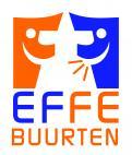 Logo # 223907 voor Logo voor gezelschapsspel 'effebuurten' wedstrijd