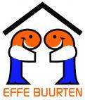 Logo # 223908 voor Logo voor gezelschapsspel 'effebuurten' wedstrijd