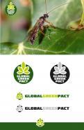 Logo # 406587 voor Wereldwijd bekend worden? Ontwerp voor ons een uniek GREEN logo wedstrijd