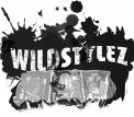 Logo # 145203 voor Artiesten logo wedstrijd