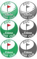 Logo # 166548 voor Golfclub zoekt nieuw logo. wedstrijd