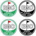 Logo # 164683 voor Golfclub zoekt nieuw logo. wedstrijd