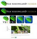 Logo # 175133 voor Wij maken sfeervolle tuinen.   Ons logo vraagt een sfeervolle uitstraling. wedstrijd