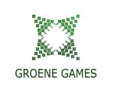 Logo # 1212992 voor Ontwerp een leuk logo voor duurzame games! wedstrijd