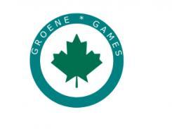 Logo # 1213015 voor Ontwerp een leuk logo voor duurzame games! wedstrijd
