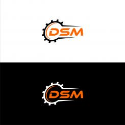 Logo design # 1070469 for Logo for Demand   Supply Management department within auto company contest