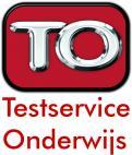 Logo # 383162 voor Intelligent design voor Testservice Onderwijs wedstrijd