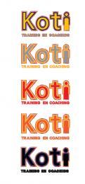 Logo # 1097175 voor Ontwerp een pakkend logo voor een coach en trainer op het gebied van persoonlijke ontwikkeling  wedstrijd