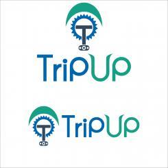 Logo  n°1151386