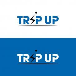 Logo  n°1151227