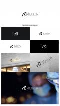 Logo design # 845433 for Design a contemporary, stunning logo for a business psychologist contest