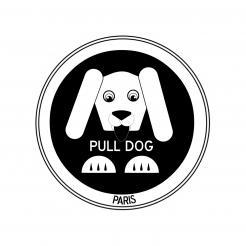 Logo  n°860307