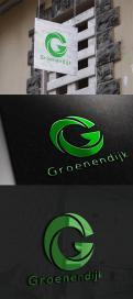 Logo design # 1201685 for Logo design refresh contest