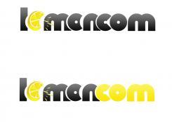 Logo  n°73840