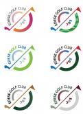 Logo # 166346 voor Golfclub zoekt nieuw logo. wedstrijd