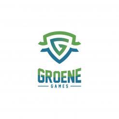 Logo # 1206841 voor Ontwerp een leuk logo voor duurzame games! wedstrijd