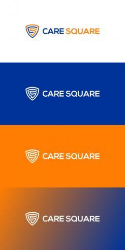 Logo  n°1154692