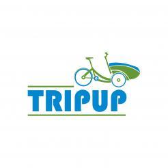 Logo  n°1151394