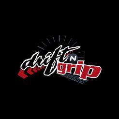 Logo  n°1140163