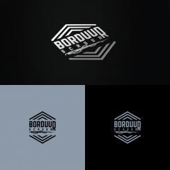 Logo # 1125520 voor Borduurschuur wedstrijd