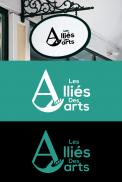 Logo  n°1191144