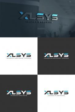 Logo design # 1206895 for Logo modification for an aerial drone imagery company  photos videos  contest