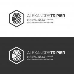 Logo  n°1191853