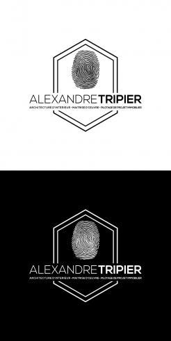 Logo  n°1192263