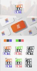Logo # 1248633 voor Uitdagend  solide  dapper en vol passie  Heb jij deze talenten in huis om ons logo te ontwikkelen  wedstrijd