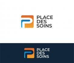 Logo  n°1155669