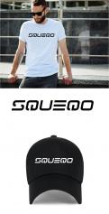Logo design # 1214666 for Word image brand Logo   Sports brand for all sports equipment and clothing contest