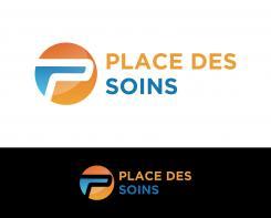 Logo  n°1155803