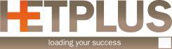 Logo # 11060 voor HetPlus logo wedstrijd