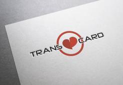 Logo # 238727 voor Ontwerp een inspirerend logo voor een Europees onderzoeksproject TransCard wedstrijd