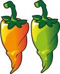 Logo # 252786 voor Epic Pepper Icon Design wedstrijd