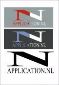 Logo # 170569 voor Logo voor site met free tools en c# code wedstrijd