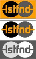 Logo # 184121 voor Logo voor nieuwe start-up wedstrijd