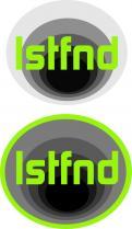 Logo # 184125 voor Logo voor nieuwe start-up wedstrijd