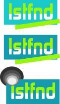 Logo # 184126 voor Logo voor nieuwe start-up wedstrijd