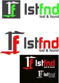 Logo # 184452 voor Logo voor nieuwe start-up wedstrijd