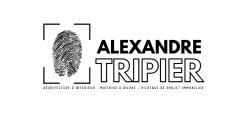 Logo  n°1192233